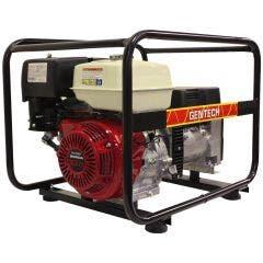 30077-7kva-petrol-generator-1000x1000.jpg_small