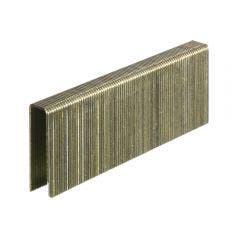 30383-senco-m-series-16mm-medium-wire-staples-m10bab-HERO_main
