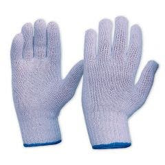 31633-Polycotton-Knit-Liner-Gloves_1000x1000_small