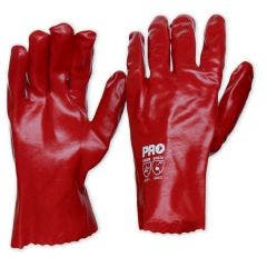 31658-Red-PVC-Gloves_1000x1000_small