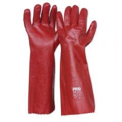 31658-Red-PVC-Gloves-1000x1000_small