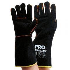 31675-Pyromate-Black-Jack-Welding-Gloves_1000x1000_small