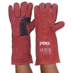 31676-PROCHOICE-Pyromate-Red-Kevlar-Gloves-BRW16E-1000x1000.jpg_small
