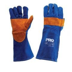 31677-Pyromate-Blue-Heeler-Welding-Gloves-Blue-Gold-Kevlar_1000x1000_small