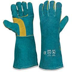 31678-PROCHOICE-Pyromate-South-Paw-Left-Hand-Pair-Welding-Gloves-Green-&-Gold-Kevlar-LGW16E-1000x1000.jpg_small