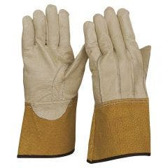 31679-PROCHOICE-Safety-Gear-Pyromate-Tig-Welders-Glove-Large-HERO-TIGW12_main