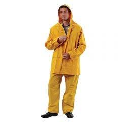32039-ProChoice-Yellow-PVC-Rain-Jacket-Small-1000x1000_small