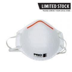 32054-Respirator-DustMist-Mask_1000x1000_small