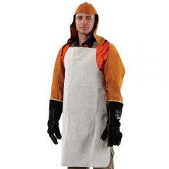 32056-900x600cm-Leather-Welding-Apron-1000x1000_small