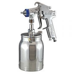 32877-1.5mm-Suction-Feed-Spray-Gun_1000x1000_small