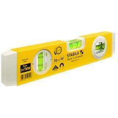 33229-STABILA-Magnetic-Angle-Measuring-Box-Frame-Level-3-Vial-70TMW25-1000x1000.jpg_small
