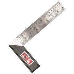 TOLEDO 6mm Carpenter Square MS150