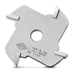 34739_Carbitool_TCT-Slot-Cutter-2x6.4mm_T70064M_1000x1000_small