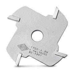 34740_Carbitool_TCT-Slot-Cutter-2x4.8mm_T70048M_1000x1000_small