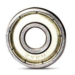 34750_Carbitool_Replacement Bearing Outside Diameter 34 Inside Diameter 14_TB16_1000x1000_small