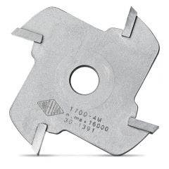 34775_Carbitool_TCT-Slot-Cutter-2x4.0mm_T7004M_1000x1000_small