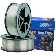 34820-CIGWELD-0.8mm-S-Steel-MIG-Wire-721285-1000x1000.jpg_small