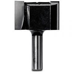 34972_Carbitool_Router-Bit-TCT-Straight-Router-2-Diameter-12-Shank_T1464_1000x1000_small