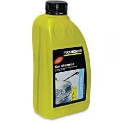 35007-Universal-RM32-1lt-DEGREASER-1000x1000_small