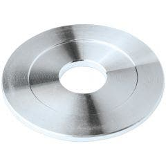 35047-makita-outer-flange-for-7inch-9inch-cutting-2242563-HERO_main