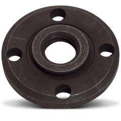 MAKITA 14-45mm Lock Nut Suit 9015B/9528B/9541/9542 2245545