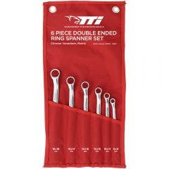 35257-TTI-6pc-Dble-Ended-Ring-Spanner-Set-RSS6M_1000x1000.jpg_small