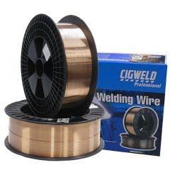 36182-CIGWELD-Autocraft-6-0.8mm-15kg-MIG-Wire-720114-1000x1000.jpg_small