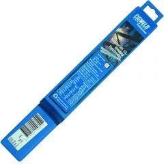 36198-CIGWELD-Satincrome-13-3.2mm-2.5kg-Electrodes-612183-1000x1000.jpg_small