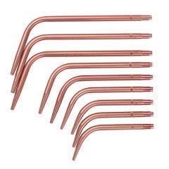 36209-CIGWELD-Type-551-Oxy-Acetlene-Gas-Welding-Tip-Size-15-Welds-upto-5.0-6.5mm-307003-1000x1000.jpg_small