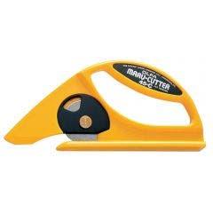 36711-olfa-45mm-rotary-blade-carpet-knife-c36-HERO_main