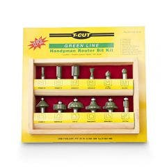 37454-12-Piece-Shank-Greenline-Kit_1000x1000_small