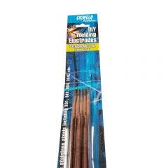 37865-CIGWELD-S-Steel-Arc-Electrode-Assorted-Size-Pack-322215-1000x1000.jpg_small