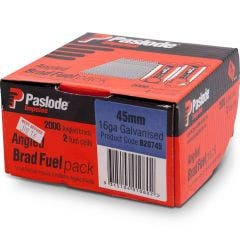 38449-Paslode-Impulse-Angled-brads-Galvanised-1000x1000_small