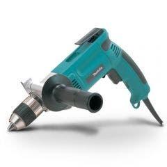 38818-makita-750w-13mm-torque-HERO-dp4003k_main