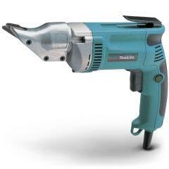 MAKITA 570W 1.3mm Straight Metal Shear JS1300