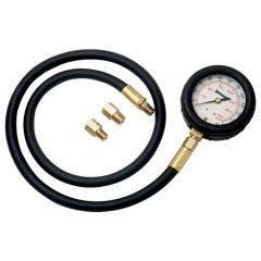 SIDCHROME 25Gine Oil Pressure Tester SCMT70818