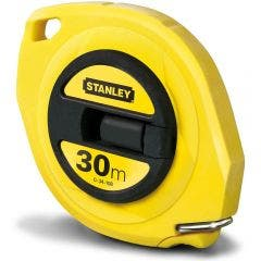 31993_STANLEY_TAPE-MEASURE-CLOSED-REEL-30M-STEEL-BLADE-WHNDLE_34108_1000x1000_small
