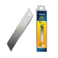 40199-diplomat-18mm-non-segmented-cutter-snap-blades-10-piece-dip203-HERO_main