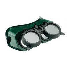 40321-CIGWELD-Gas-Welding-Goggles-Shade-5-HERO-454031_main