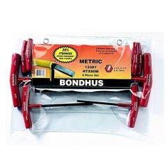 40723-BONDHUS-8-Piece-Metric-T-Handle-Hex-Key-Set-T13387-1000x1000.jpg_small