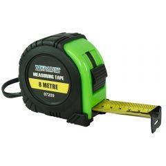 40768-MEDALIST-8m-x-32mm-Contractors-Measuring-Tape-HERO-07209_main