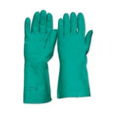 41405-prochoice-green-gloves-rnf15-1000x1000_small_small