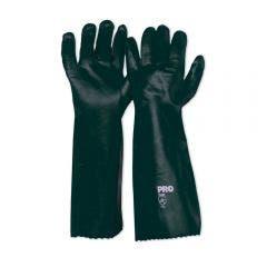 41405-prochoice-long-sleeve-gloves-pvc45dd-1000x1000_small_small