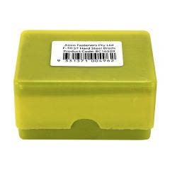 41852-AIRCO-C-Series-Hardened-Brad-Nails-50-x-1-8mm-HERO-BC16509_main