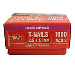 41856-AIRCO-T-Nails-50-x-2-5mm-HERO-NT25501_main