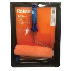 42429-rokset-270mm-ace-roller-kit-7762-HERO_main