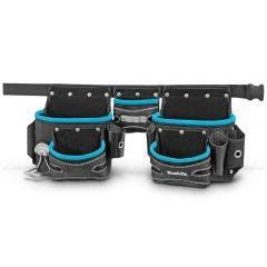 42817-MAKITA-Inline-Leather-Belt-Pouch-Set-P71772-1000x1000.jpg_small