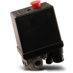 43759_SONSBEEK_NEMA-Single-Phase-Pressure-Switch---1-Port-190-PS-NEMA-4_190PSNEMA1_1000x1000_small