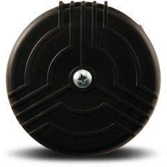 43761_SONSBEEK_38-Black-Plastic-Filter-Assembly-190FA08_190FA06_1000x1000_small
