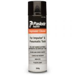44162-ImpulsePneumatic-Degreaser-_1000x1000_small